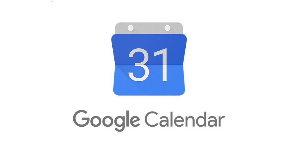 Sync your leave with Google Calendar