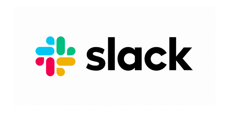 Receive HR reports in Slack