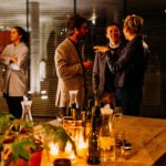 Networking tips for small businesses